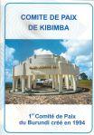 broch kibimba