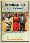 broch ruhororo