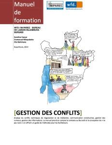 Manuel_gestion_conflits copy